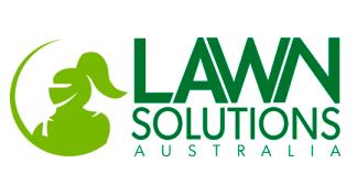 LSA Australia